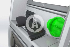 Product: ATM Pin Protection